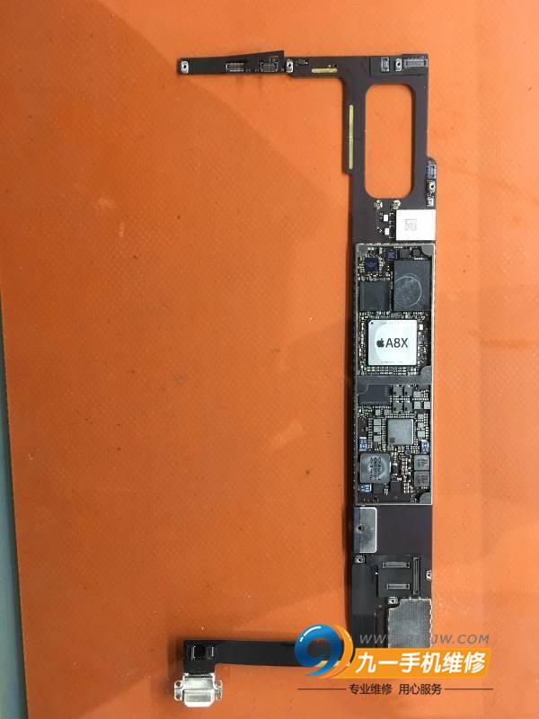 苹果4手机屏幕总成_ipad air2扩容刷机后激活不了怎么办?一分钟看完怎么回事-昆明 ...