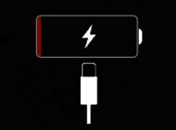 苹果7/plus不充电维修