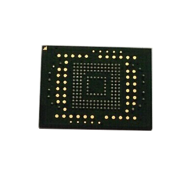 小米36v bms板电路图